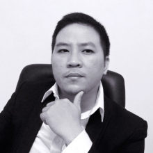 Benerik Nguyen - hire at Join to Hire