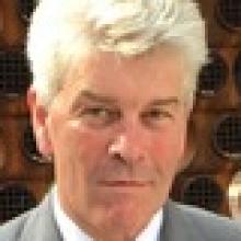 David MacHado - hire at Join to Hire