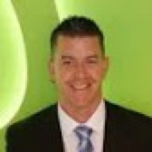 Markos Jones - hire at Join to Hire