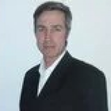 Liam Edwards - hire at Join to Hire