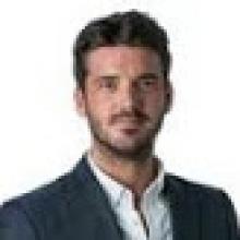 David Baker - hire at Join to Hire