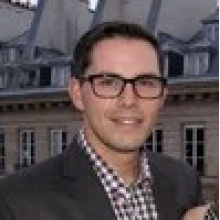 David Alby - hire at Join to Hire