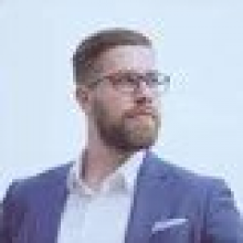 Marcus Law - hire at Join to Hire