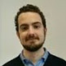Marcus Johnston - hire at Join to Hire