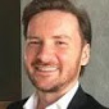 David Walker - hire at Join to Hire