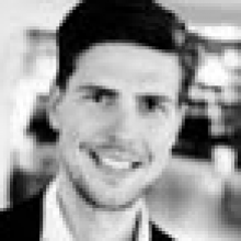 David Foster - hire at Join to Hire