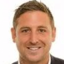 Marcus Burns - hire at Join to Hire