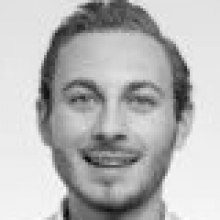 David Gill - hire at Join to Hire