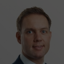 David Walters - hire at Join to Hire
