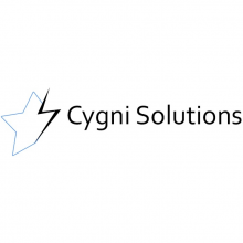 Cygni Solutions - hire at Join to Hire