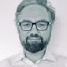 David Mena - hire at Join to Hire