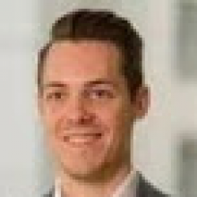 Marcus Barlow - hire at Join to Hire