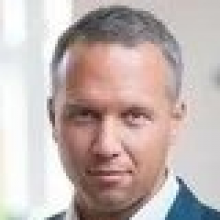 Marcus Fox - hire at Join to Hire