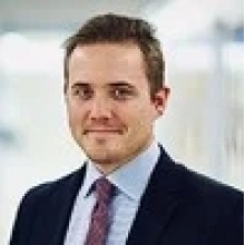 Mark Qwim - hire at Join to Hire