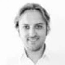Marcus Bruce - hire at Join to Hire