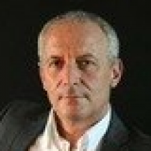 David Milne - hire at Join to Hire