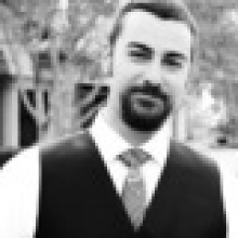 Marcus Sterling - hire at Join to Hire