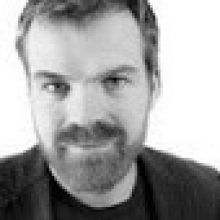 David Giles - hire at Join to Hire
