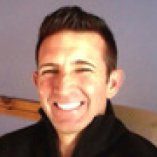 Marcus Miles - hire at Join to Hire