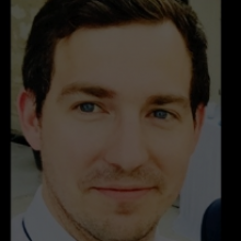David Manson - hire at Join to Hire