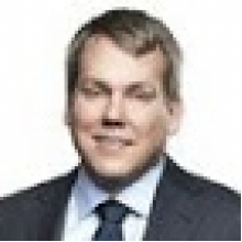Marcus Hope - hire at Join to Hire