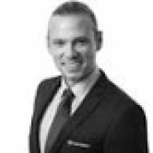 Marcus Beavin - hire at Join to Hire