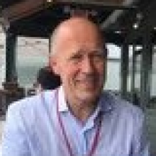 David Miles - hire at Join to Hire
