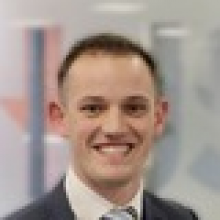 Marcus Allen - hire at Join to Hire