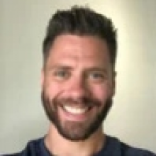 David Corn - hire at Join to Hire
