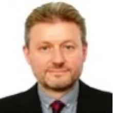Marcus Cain - hire at Join to Hire