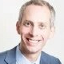 David Staik - hire at Join to Hire