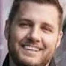David Jackson - hire at Join to Hire