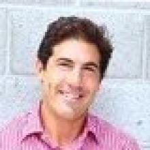 David Gilbert - hire at Join to Hire