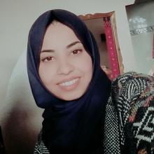Hadeel Isleem - hire at Join to Hire