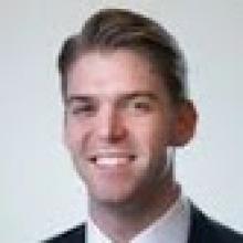 David Bond - hire at Join to Hire