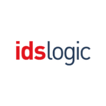 IDS UK - hire at Join to Hire