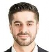 Marcus White - hire at Join to Hire