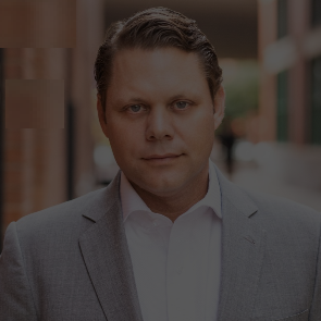 Markus Moris - hire at Join to Hire