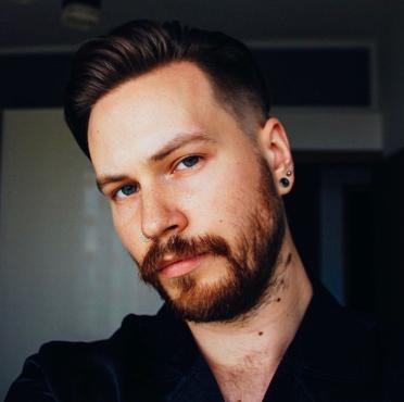 David Hughes - hire at Join to Hire