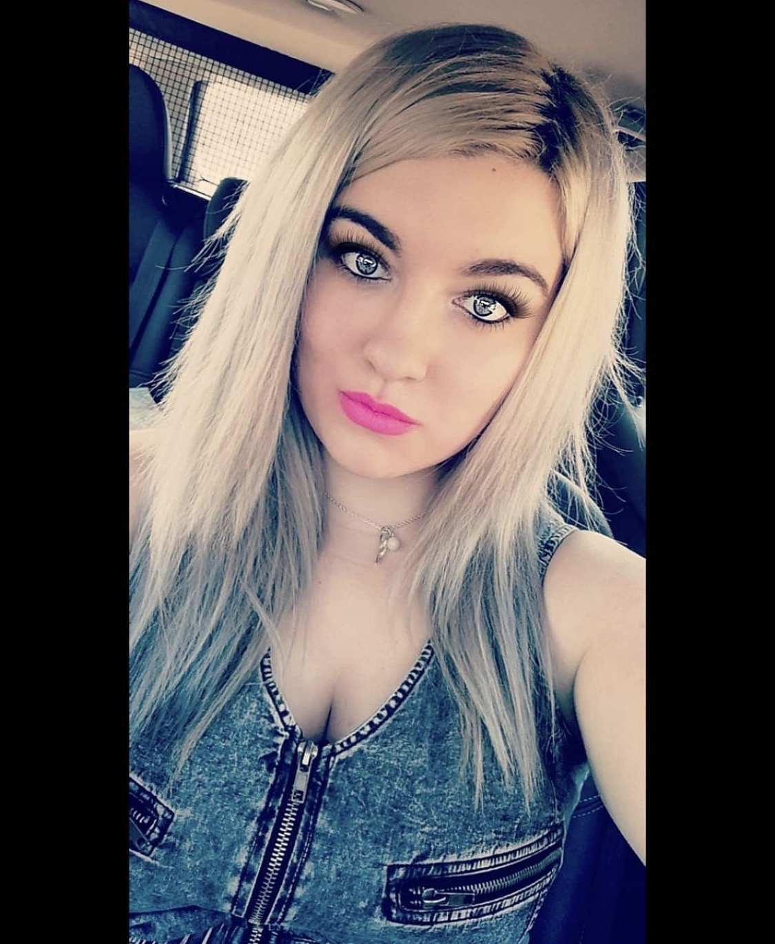 Mia Anderson - hire at Join to Hire