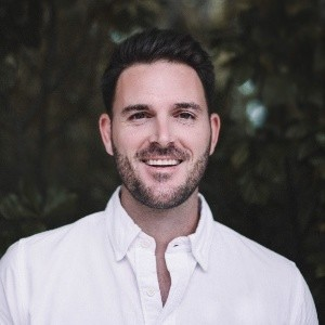 Edwin Smith - hire at Join to Hire
