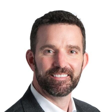 David Bars - hire at Join to Hire
