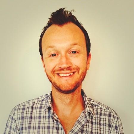 David Kitt - hire at Join to Hire