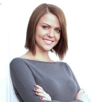 Chloe Kane - hire at Join to Hire