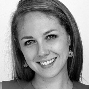 Mia Weber - hire at Join to Hire