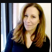 Elizabeth Cohen - hire at Join to Hire