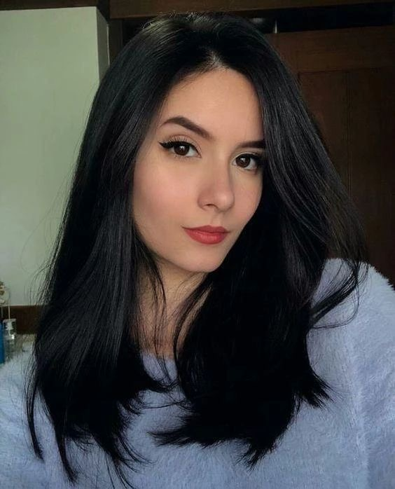 Margarita Glinina - hire at Join to Hire