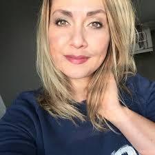 Margarita Bondar - hire at Join to Hire