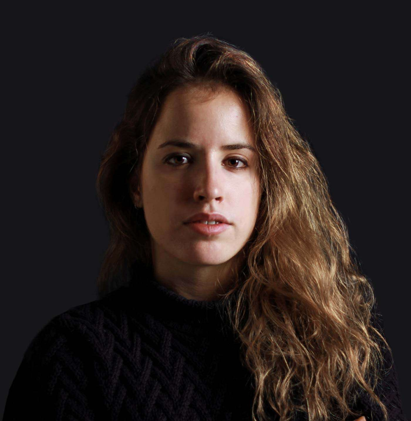 Lucy Weger - hire at Join to Hire